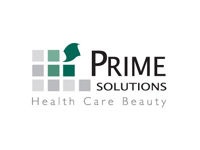 prime-solutions